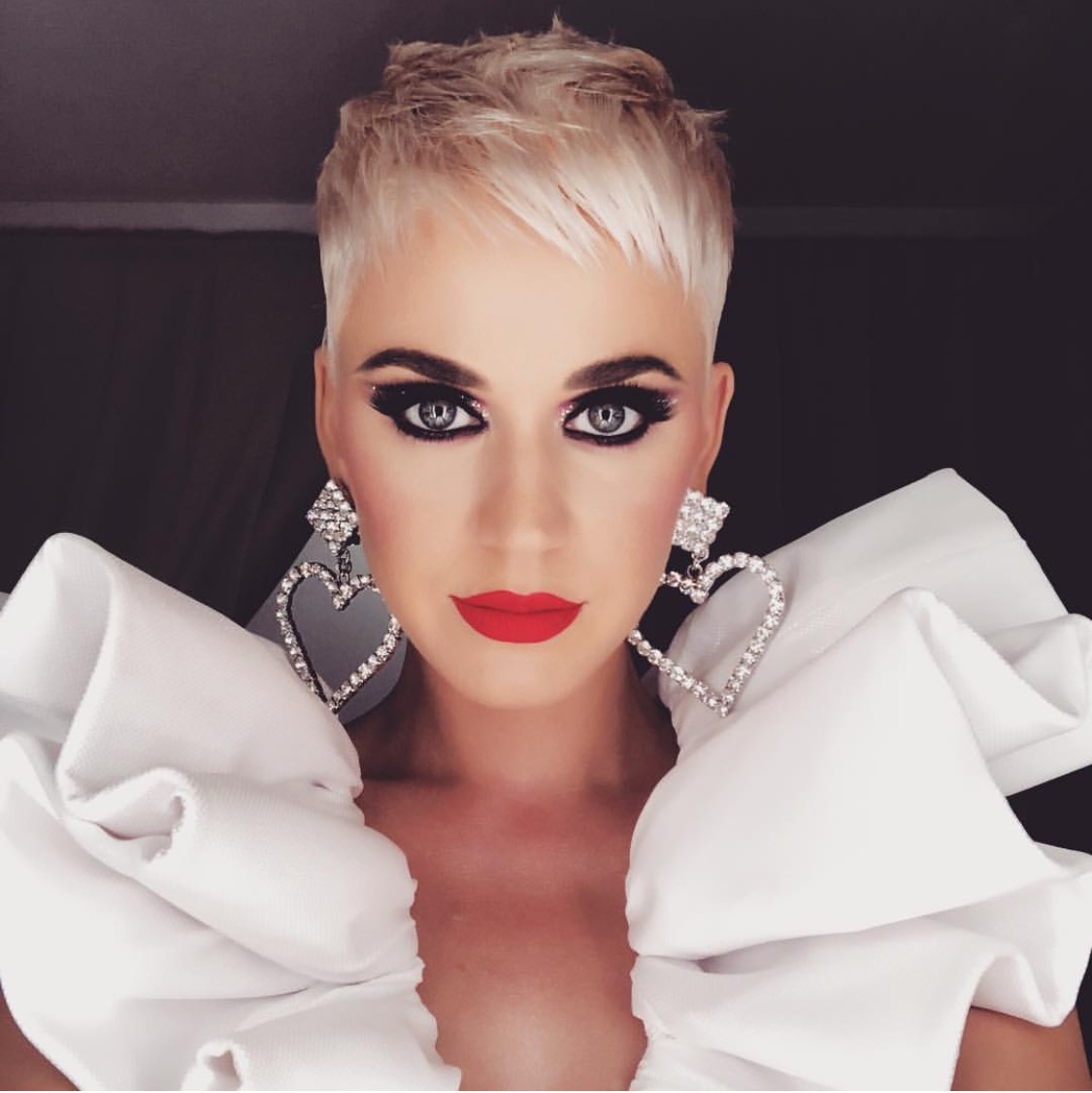 Katy Perry's Shoe Line Is Full of Party-Ready Looks Perfect for the Holidays
