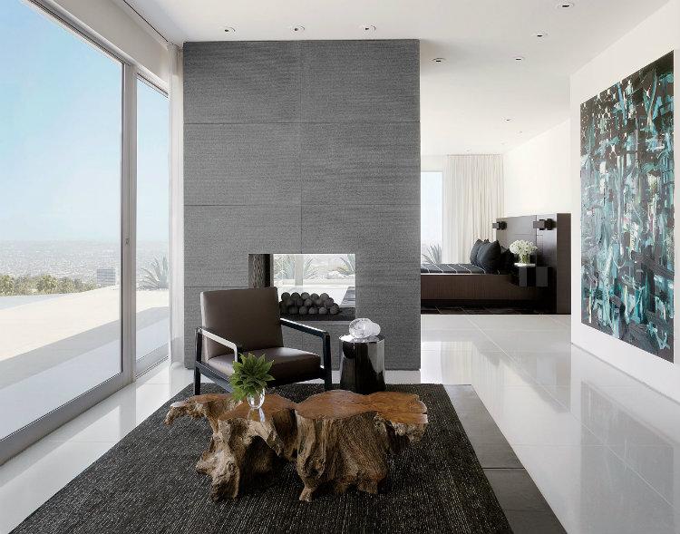 Amazing room divider ideas