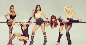 The VERY mixed fates of the Pussycat Dolls revealed, from shock prostitution claims to eating disorder battles