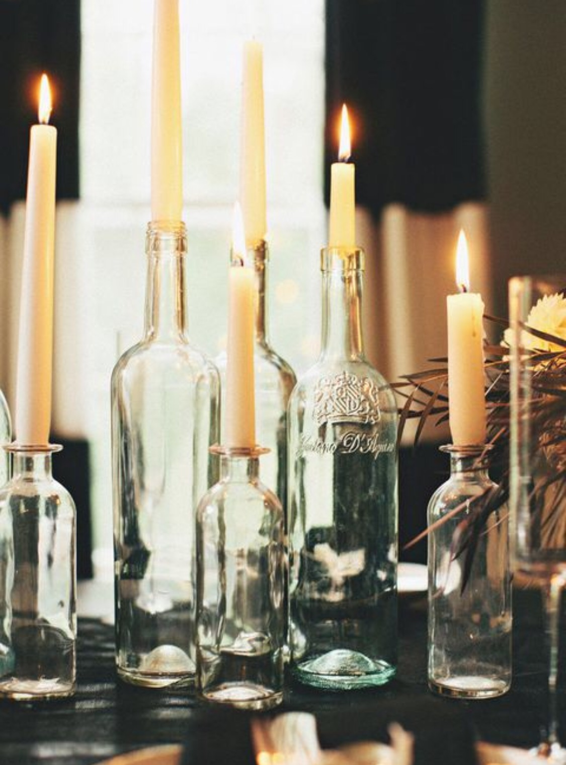 How to decorate for Halloween the Slay way