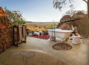 The worlds most amazing bathrooms
