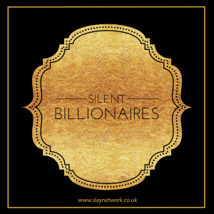 Billionaires you probably haven't heard about