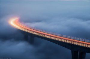 Worlds most incredible bridges