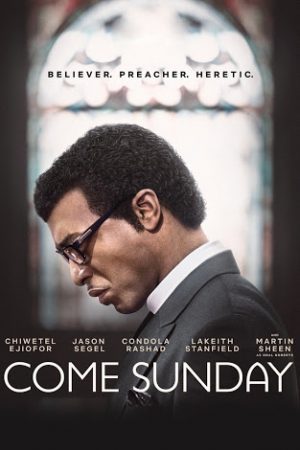 Come Sunday: how one of America's biggest preachers became a pariah