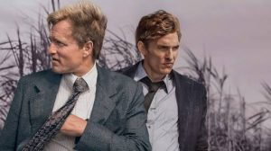 True Detective is a Must Watch