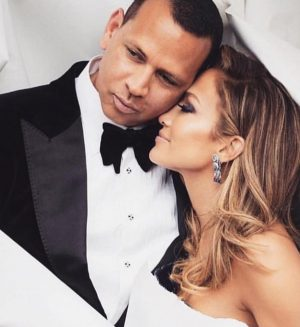 JLO and her man are engaged and the bling is huuge