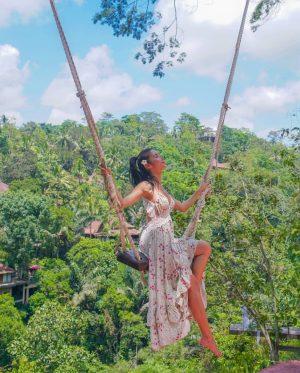 Lekaja adventure Bali