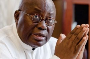 The rest of Africa needs to take a leaf from Ghana electing an educated President