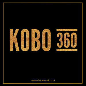 Trucking African Start UP Kobo 360 raises 30 Million USD from Goldman and others