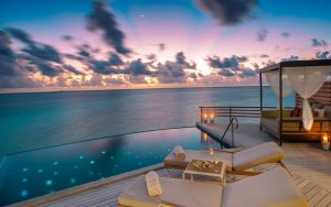 Maldives Island everything you need to know for a luxurious stay