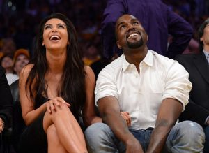 Will Kimye survive a move to Wyoming?