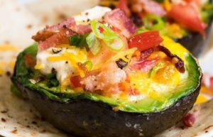 Unripe Avocado is actually Delish if you follow these tips