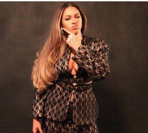 Beyoncé's top surprising facts