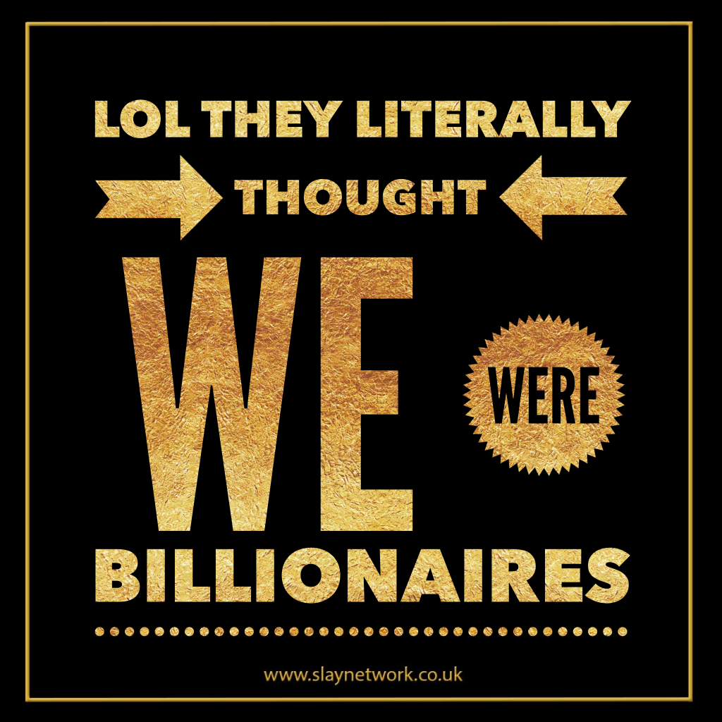 How Kylie and Kris Jenner  fooled the world into thinking they were billionaires