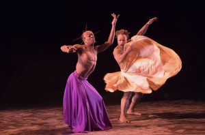 Sound and music in African Culture