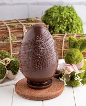 Worlds best Easter Eggs FREE Worldwide delivery