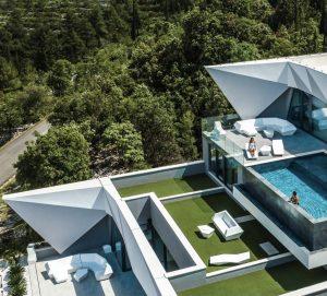 Diamond Villa Korcula Croatia FOR RENT