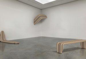Curve furniture