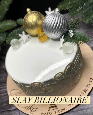 Gourmet Artisan celebration cakes free worldwide Delivery