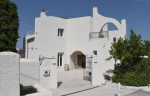 Exclusive rare find Villa in the majestic Trabocchi coast Italy FOR SALE