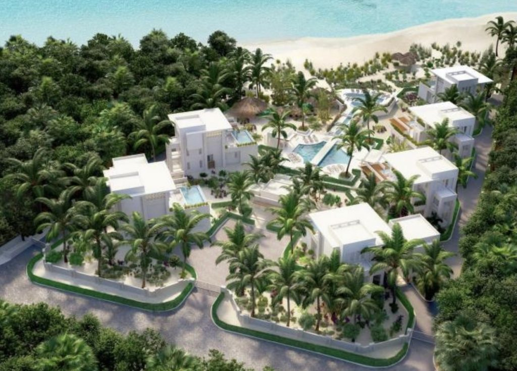 3 bedroom Prime real estate Turks and Caicos FOR SALE