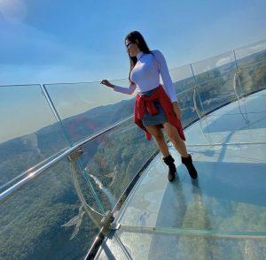 Sky Glass Brazil
