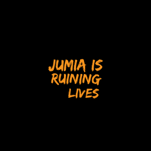 My honest review about Jumia