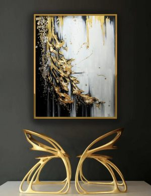 Opulent Art