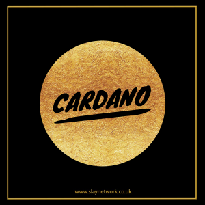 Should you sell all your cardano ASAP?