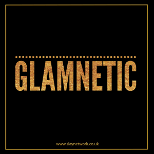 How Glamnetic went from $0 to over $50 million in barely 24 months