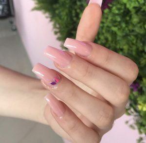 Luxury expensive taste vibe  Press on Nails